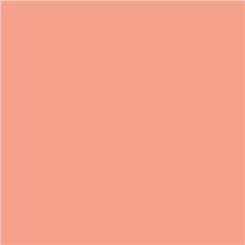 Avery MPI 3021-1982