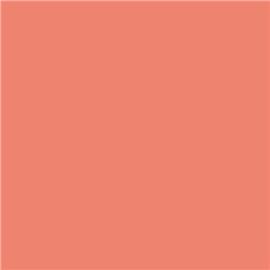 Avery MPI 3022-1983