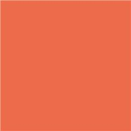 Avery MPI 3023-1984