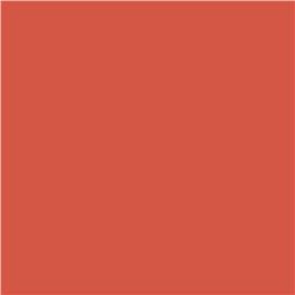 Avery MPI 3041-1985