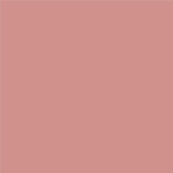 Oracal 640-1986