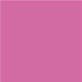 Oracal 970RA szer.152cm/ 874 Orient Brown Metallic-2131