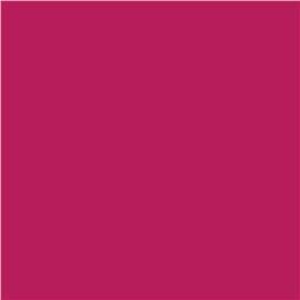 Oracal 970RA szer.152cm/ 090 Silver Metallic Mat-2124