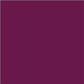 Oracal 1680 szer. 100cm/ 010G Kauczuk-1989