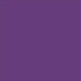 Orajet 3451 szer. 137cm/ 010 Biały Mat-2033