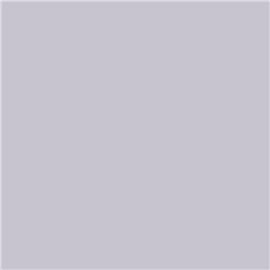 Oracal 1668 Kryjąca szer. 100cm/ Biała Mat-1987