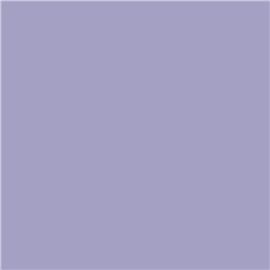 Oracal 1668 Kryjąca szer. 100cm/ Biała Połysk-1988