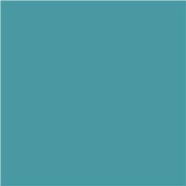 Wzornik Avery 500-2134