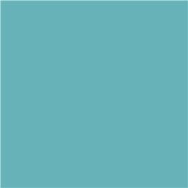 Wzornik Oracal 451 Bannerowy-2137