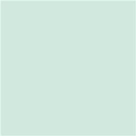Wzornik Oracal 551 Polimer-2138