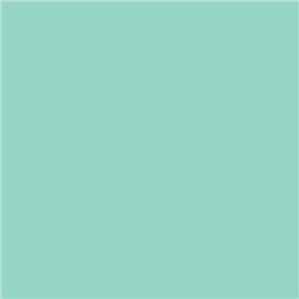 Wzornik Oracal 641 Mat-2139