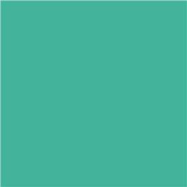 Wzornik Oracal 8300 Transparent-2141