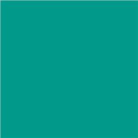Wzornik Oracal 951 Wylewany-2142