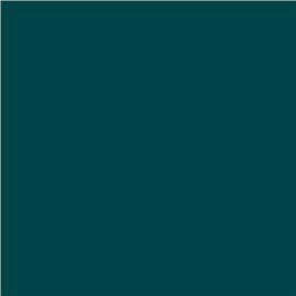 Avery DOL 3100 Mat-2150