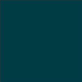 Avery DOL 3460 Połysk-2151