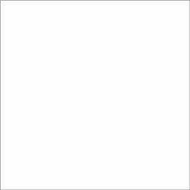 Dc-Fix Okleina Okienna 90cm/ Stripes-1345